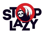 Logo_min222